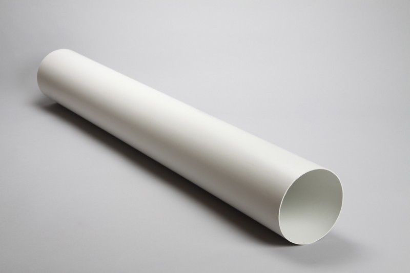 150mm internal diameter 350mm round rigid pipe