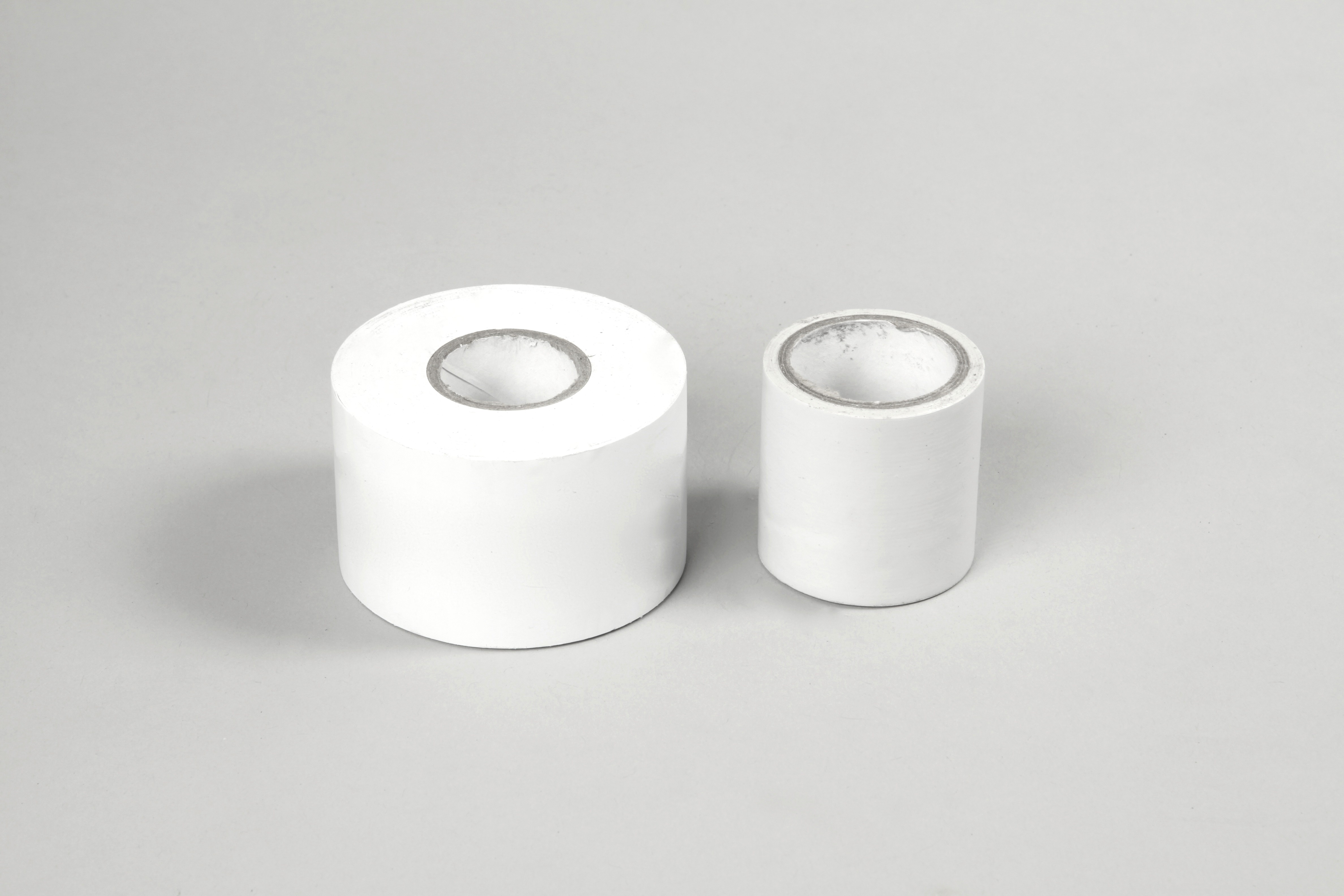 Duct tape 50mm x 33 metres for sealing ducting vent systems