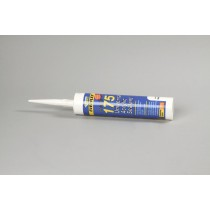 Acrylic duct sealant tube 310ml