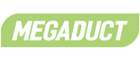 megaduct.co.uk